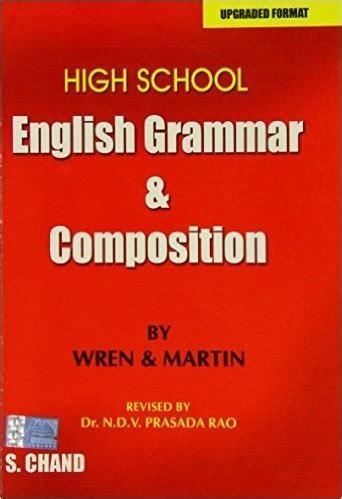 best website for grammar what is the best book for refreshing grammar quora