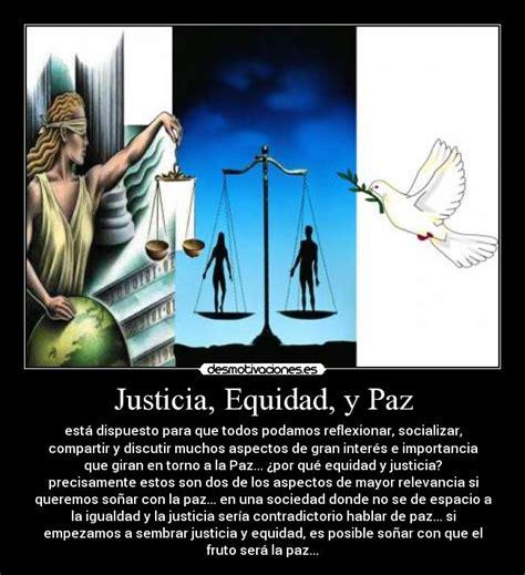 imagenes de justicia y equidad social imagenes de justicia y equidad en la vida diaria justicia