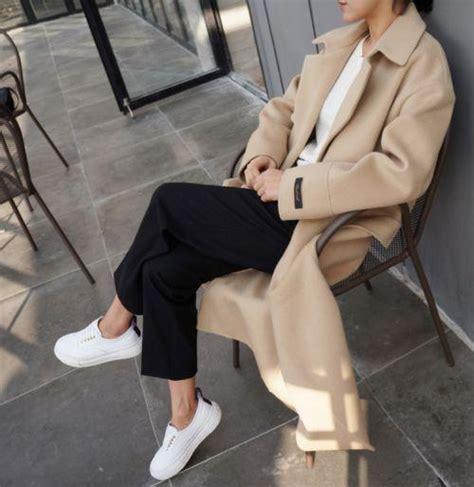 High Heels Justino Tr 57 Brown sneaker ayakkab箟lar nas箟l kombinlenir 2 moda mahmure