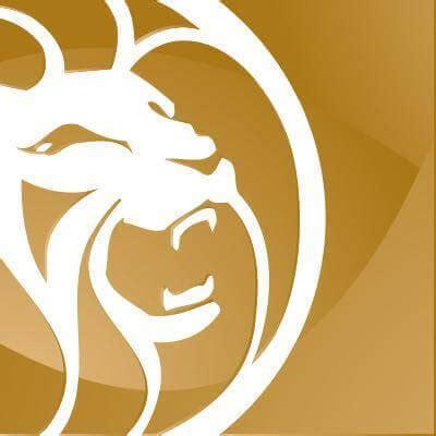 mgm resorts set  move casino resorts   real estate company uks   casinos