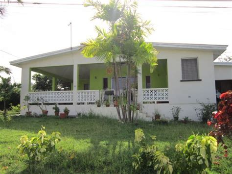 buy house barbados 24 best barbados property images on pinterest barbados real estate business and real estates