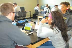South Haven Tribune Schools Education11 7 17sh Students