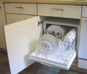 tisch geschirrspülmaschine unterschrank sp 252 lmaschine bestseller shop f 252 r m 246 bel und