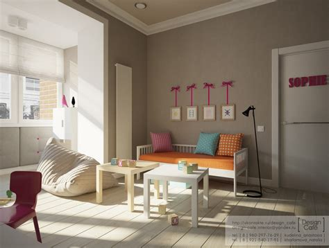 interior design 2 bedroom flat 2 bedroom apartment interior design ideas home attractive