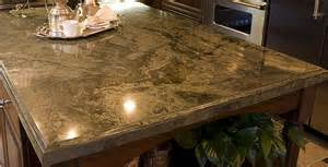 Soapstone Rock The Kitchen Countertops Selection Guide