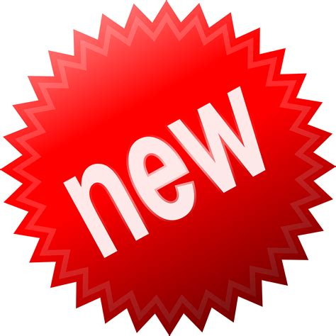 Bilder Sticker by New Sticker Png Www Pixshark Images Galleries With