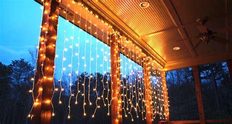 amazing deck lights ideas hard  simple outdoor samples interior design inspirations
