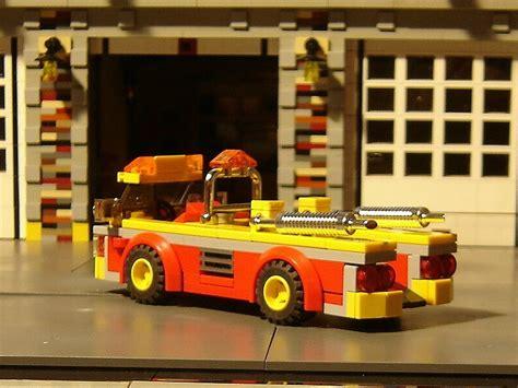 Motorrad 1 Oder 2 Teiler by Set 4433 Oder Was Daraus Wurde Lego Bei 1000steine De