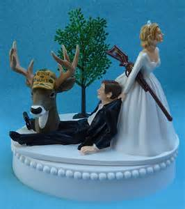 fresh deer head wedding cake topper with recent photos the commons getty collection galleries