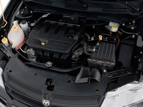 how do cars engines work 2008 dodge avenger spare parts catalogs image 2008 dodge avenger 4 door sedan se fwd engine size 1024 x 768 type gif posted on