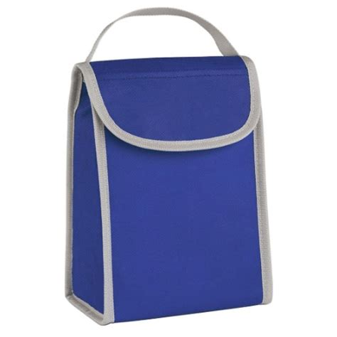 wholesale cooler lunch bags insulated custom totes