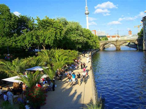 Free Germany Search File River Spree Berlin Germany Jpg