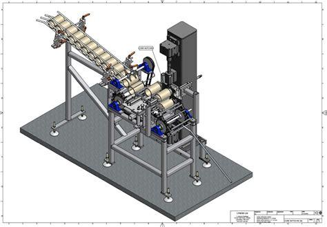 design engineer lancashire lyndev project design engineers