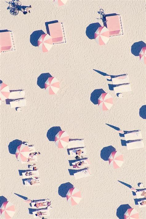 pink umbrella wallpaper 70 best patterns prints images on pinterest
