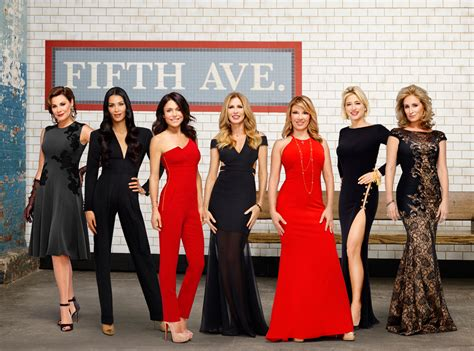 housewife new york the real housewives of new york news recap jules