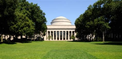 Mit Sloan Entrpreuer Mba by Entrepreneurship Lessons By Mit Sloan Mba The Mit