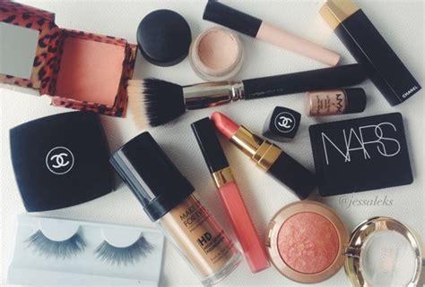 makeup wallpaper tumblr makeupdramatics