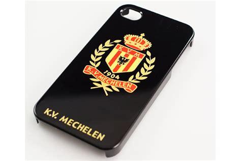 Custom All Phone custom printed mobile phone covers