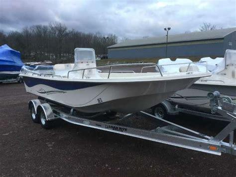 carolina skiff boat sales carolina skiff 238 dlv boats for sale boats