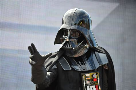 darth vader force choke saturday six father s day special celebrating dads at