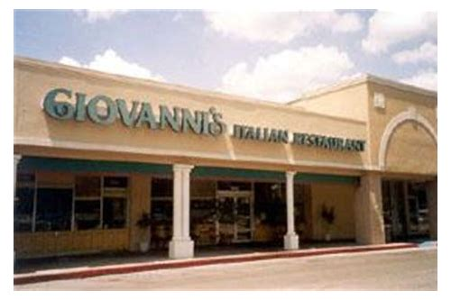 giovanni's lake mary coupons