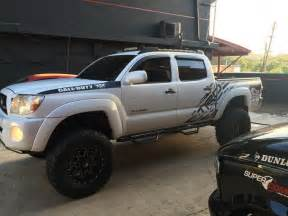 Toyota Tacoma Graphics 17 Best Images About Trd On Toyota 2015