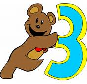 Bear Cartoon Pictures  Free Download Clip Art On