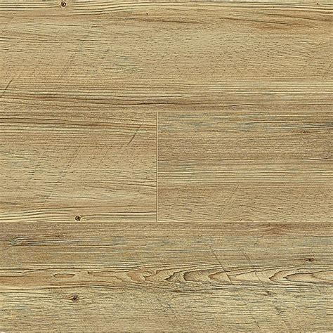 Thamesmead Bandsawn floor ? Laminate pine woodmix ? London
