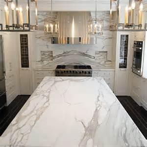 Bathroom Vanity Countertop Ideas granite countertops in maryland granix marble amp granite inc