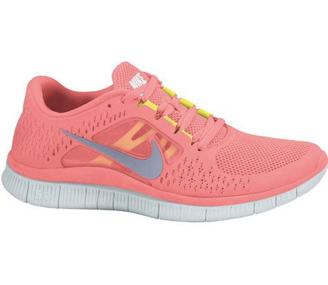 nike running shoes nike free rosa air max 90 pas cher enfant