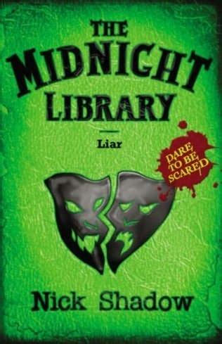 liar in the library the a fethering mystery books liar midnight library the blue collection book 1 by