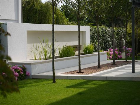 modern landscaping ideas for backyard 16 delightful modern landscape ideas that will update your