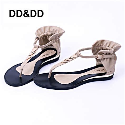 hawaiian brand sandals dd dd brand shoes for hawaiian sandal flip flop with
