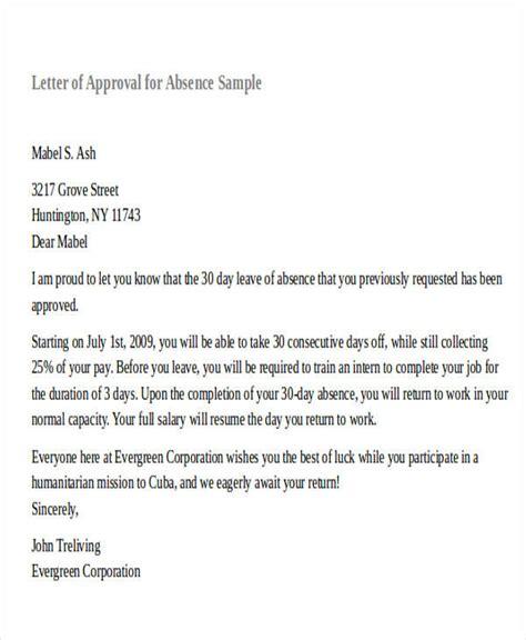request letters pdf 30 formal request letters sle templates