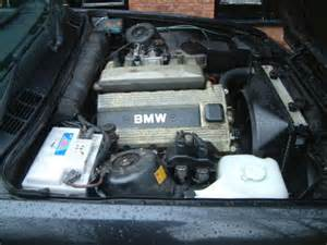 e36 battery location e36 get free image about wiring diagram