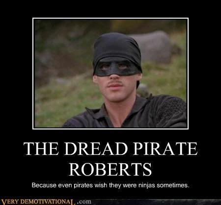 Princess Bride Meme - pirate quotes that rhyme quotesgram