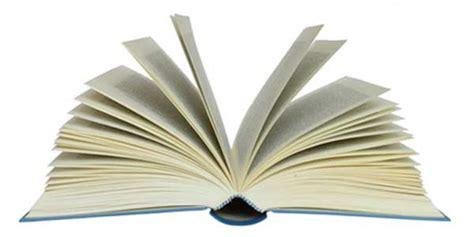 libreria canova treviso la di piero simeoni alla libreria canova di