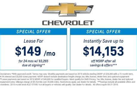 new chevrolet silverado® for sale in linwood | garber