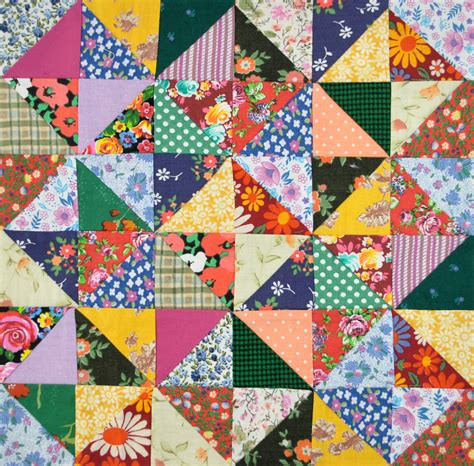 Cultural Quilt by V Russia Traditional Russian Quilt Quilt