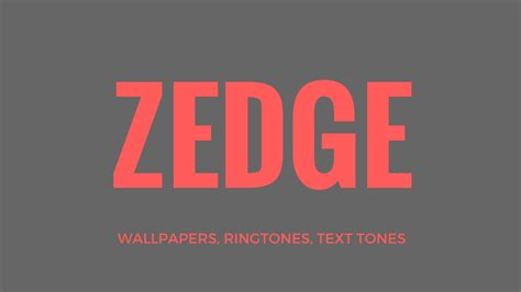 free ringtones and wallpaper for at text