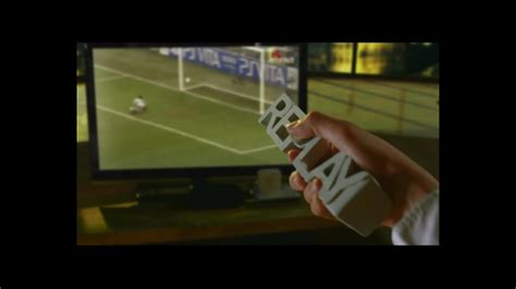 Tv Yg Bisa indihome kediri fitur tv anda bisa replay dan pause