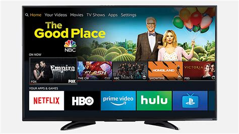 smart tv best buy best buy to sell smart tvs with s tv installed