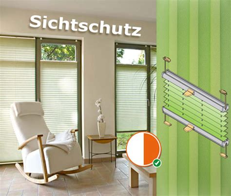 Sichtschutz Gekipptes Fenster by Fenster Plissee Ikea Stunning Fenster Jalousien Innen