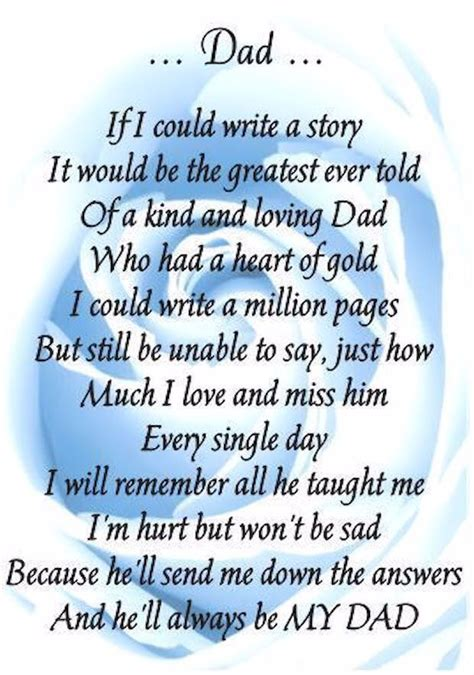 lessons from loved ones in heaven how to connect with your loved one on the other side to heal from loss books best 25 in heaven quotes ideas on missing