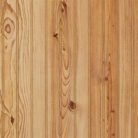 cheap beadboard beadboard wainscot wood paneling beaded ridge pine