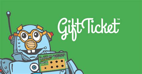 Buy Gift Cards With Venmo - rigged to win scratch off better than a gift card gift ticket web