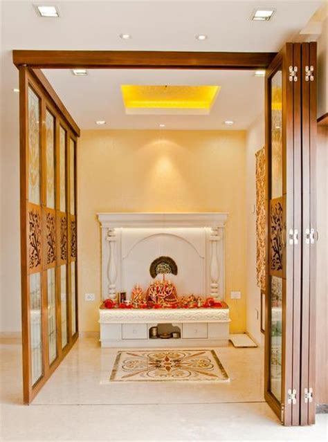 home temple design interior vastu tips for puja room science of position placement