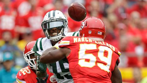 damien lillard haircut 2016 chiefs activate justin march from ir but he s not expected