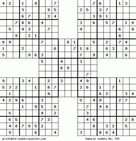printable sudoku puzzles the teachers corner free online math games cool puzzles and more 2017