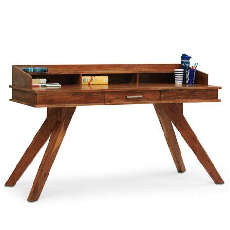 sorano study table thearmchair